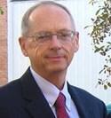 Richard Sherrick